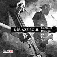 Francesco Demegni - Nu Jazz Soul