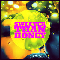Fletcher Christian - Sweeter Than Honey