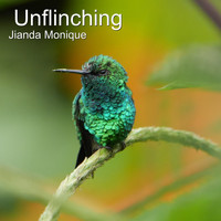 Jianda Monique - Unflinching