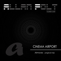 Cinema Airport - Airmoves