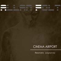 Cinema Airport - Resonanz