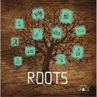 The Third Space - Roots (Explicit)