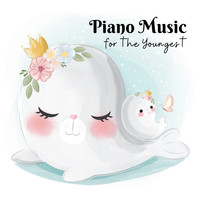 Piano Dreamers - Piano Music for the Youngest
