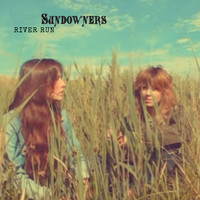 Sundowners - River Run