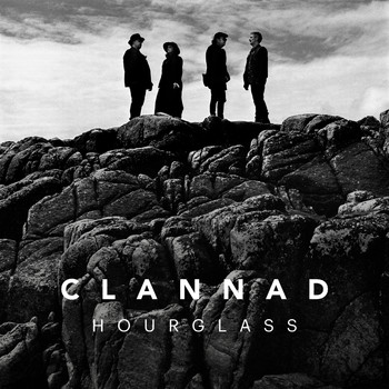 Clannad - Hourglass