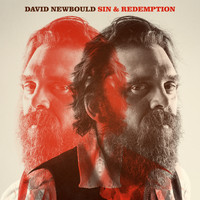 David Newbould - Sin & Redemption