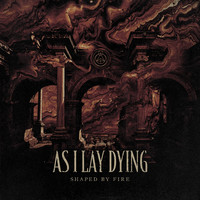 As I Lay Dying - Blinded
