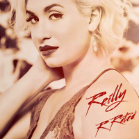 Reilly - R Rated (Explicit)