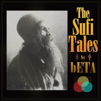 Beta - The Sufi Tales