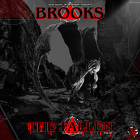Brooks - The Fallen