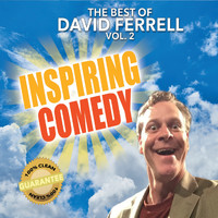 David Ferrell - The Best of David Ferrell, Vol. 2