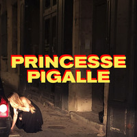 Chaton - PRINCESSE PIGALLE (Explicit)