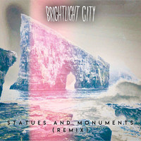 brightlight city - Statues & Monuments