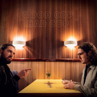 Good Cop Bad Cop - Sharp Shooter