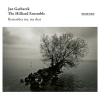 Jan Garbarek - Anonymous: Dostoino est (Arr. Garbarek and The Hilliard Ensemble) (Live in Bellinzona / 2014)