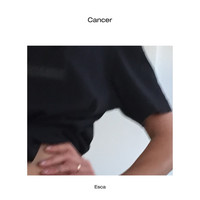 Cancer - Esca
