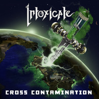 Intoxicate - Cross Contamination (Explicit)
