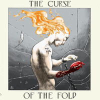 Shawn James - The Curse of the Fold