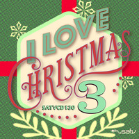 SATV Music - I Love Christmas 3