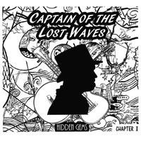 Captain of the Lost Waves - Hidden Gems, Ch. 1