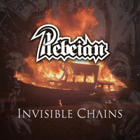 Plebeian - Invisible Chains