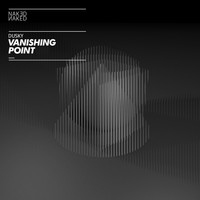 Dusky - Vanishing Point