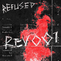 Refused - Rev 001 (Explicit)