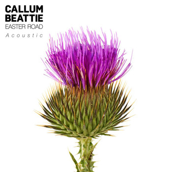 Callum Beattie - Easter Road (Acoustic Mix)