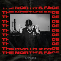 Bugzy Malone - The North's Face