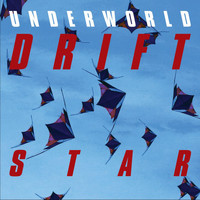 Underworld - S T A R