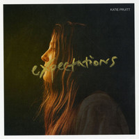 Katie Pruitt - Expectations (Explicit)
