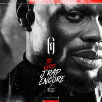 Kery James - Tu vois j'rap encore (Explicit)