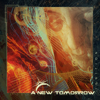 A New Tomorrow - Ignition