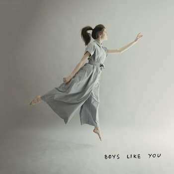 Dodie - Boys Like You