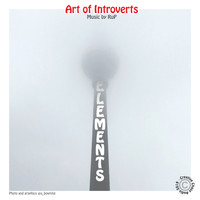 Rup - Art of Introverts