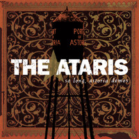 The Ataris - So Long, Astoria Demos