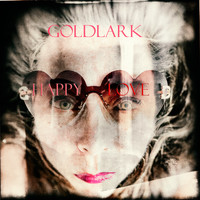 Goldlark - Happy Love