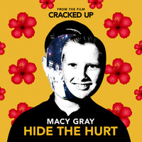 Macy Gray - Hide the Hurt