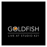 Toggi - Goldfish (Live at Studio K21)