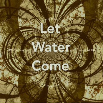 Ganga - Let Water Come