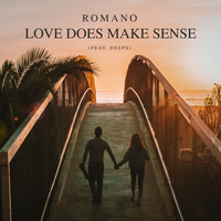 Romano - Love Does Make Sense
