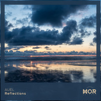 AUEL - Reflections