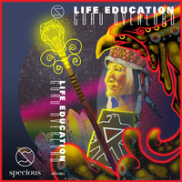 LIFE EDUCATION - Guru Overlord