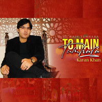 Karan Khan - To Main Tumhara