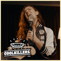 CoolKillers / CoolKillers - Everybody Mashup