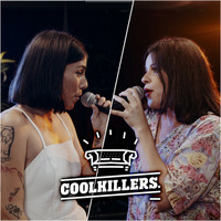 CoolKillers / CoolKillers - Put Your Records On