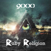 9000 - Ruby Religion Reloaded (Explicit)