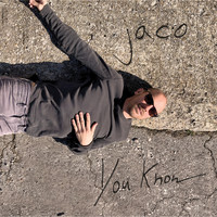 Jaco - You Know