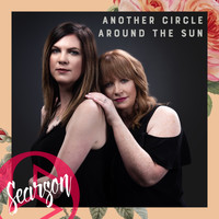 Searson - Another Circle Around the Sun (Live)