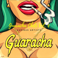 Various Artists - Guaracha Chile Vol. 4